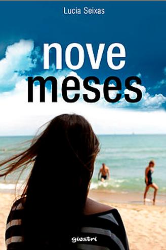 Nove Meses