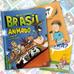 Tito no Leiturinha, o primeiro clube de assinaturas de livros infantis do Brasil!