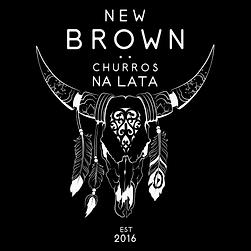 Logo New Brown.png