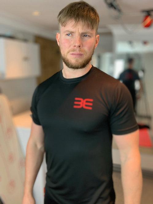 Training t-shirts mens & women's