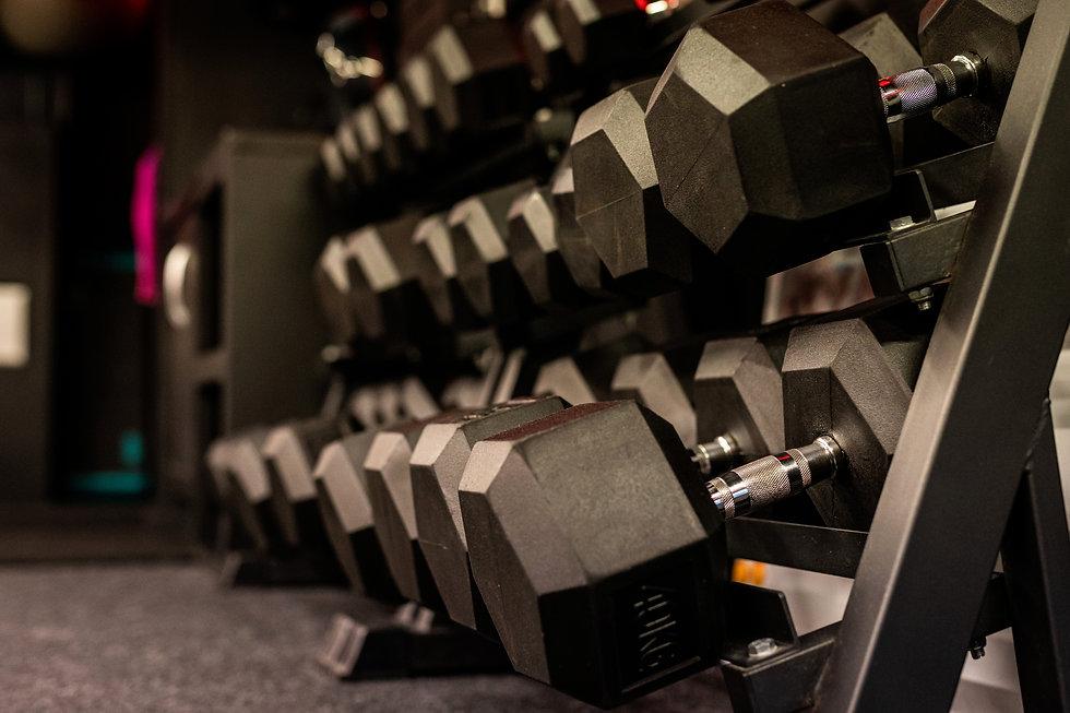 Fitness_trainer_Huddersfield-168.jpg