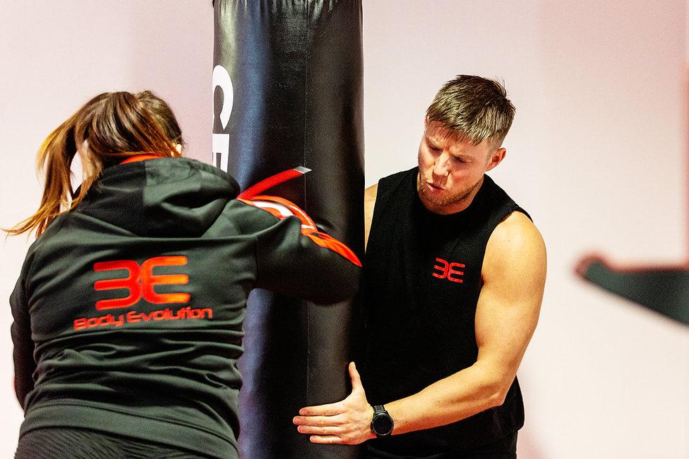 Fitness_trainer_Huddersfield-87.jpg
