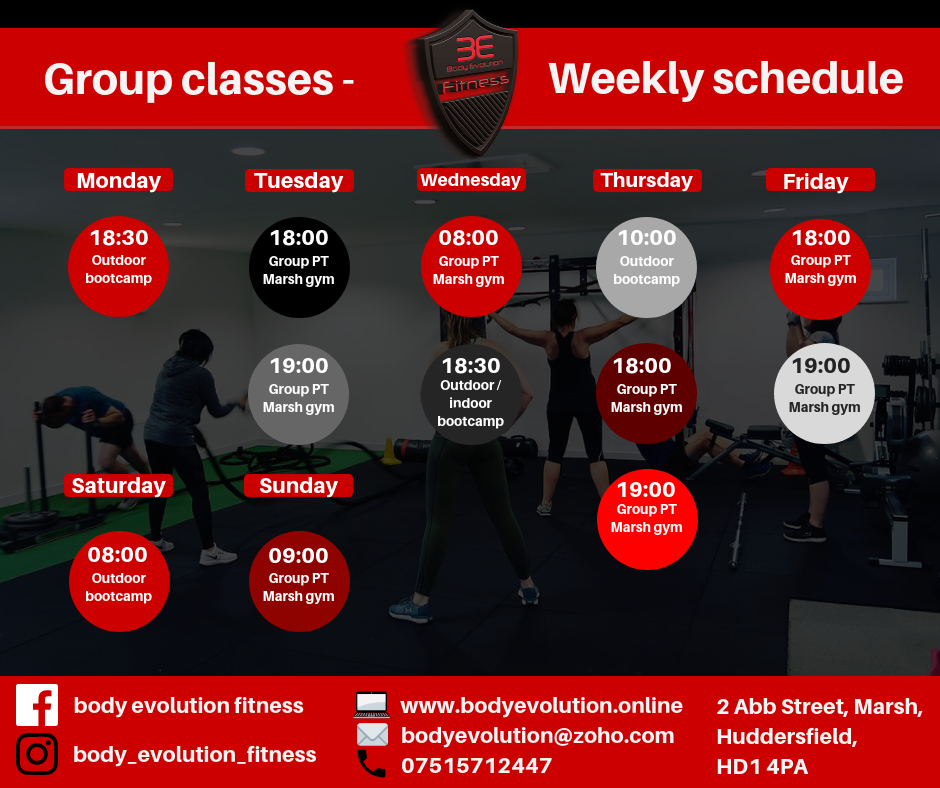 BE Weekly schedule.png