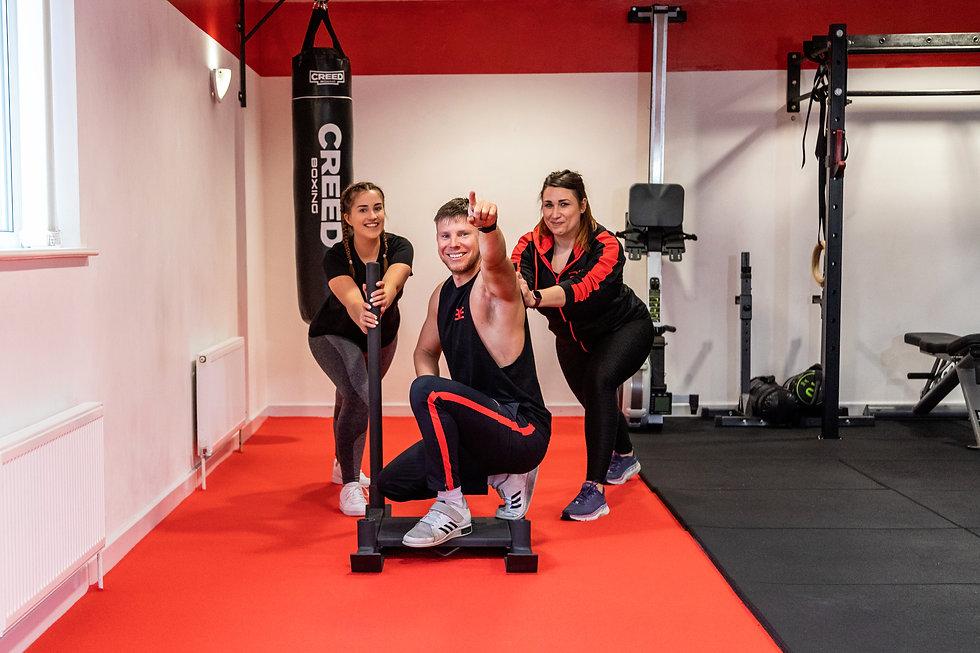 Fitness_trainer_Huddersfield-101.jpg