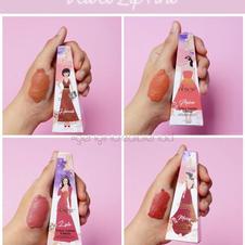 Velvet Lip Tint