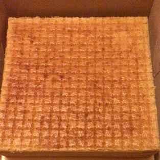 Kek Lapis $65