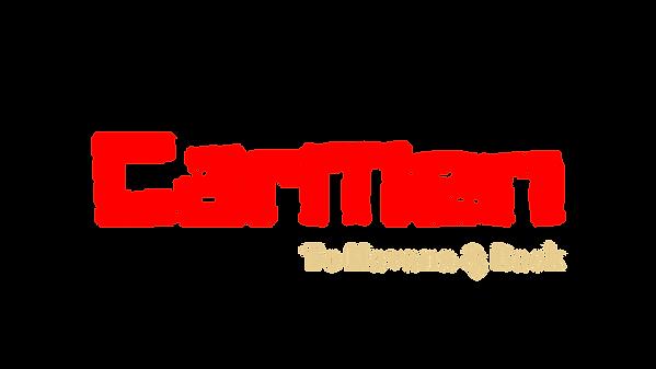Carmen-5.png
