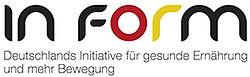 IN_FORM_Logo_mit_UZ_cmyk_rz.jpg