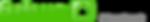 futura-logo-web.png