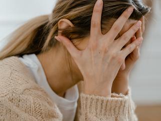 Le RESICQ souligne l'importance de la Semaine de la santé mentale