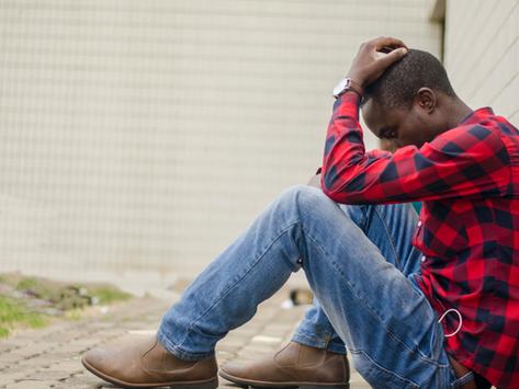 Le RESICQ : une solution durable pour le bien-être en santé mentale des Québécois