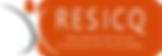 logo_resicq.png