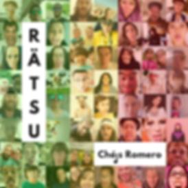 Social_Media_allgemein_Cover_Rätsu_Ché