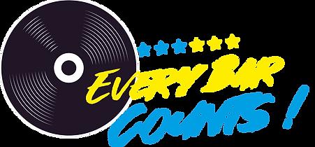 cropped-EBC_Logo.png
