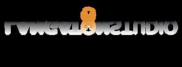 Logo LANGATONSTUDIO Social Media Banner.