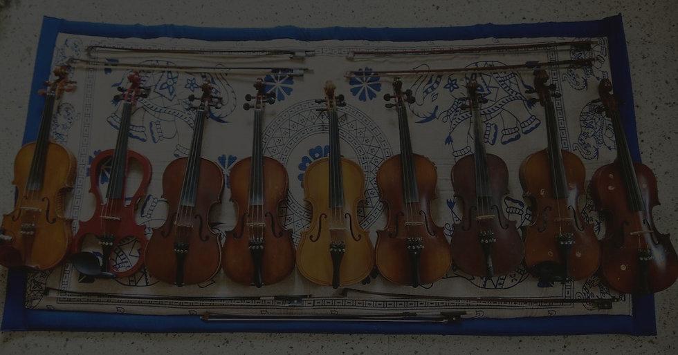 Violin_collection_edited.jpg