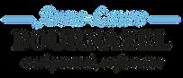 Logo_ALB_fond_clair copie 2.png