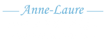 Logo_ALB_fond_fonce.png
