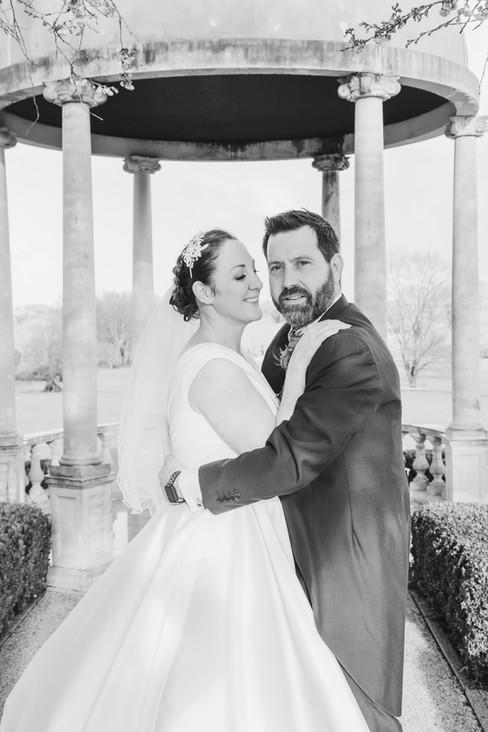 0082-0037-IMG_0331 Greg and Cheryl's wed