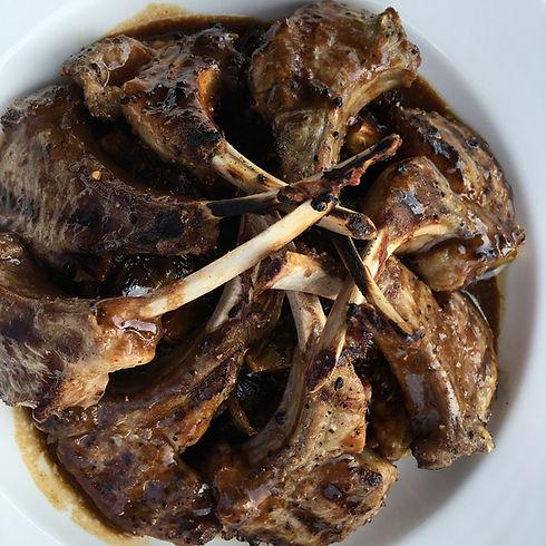 lamb-chops-1452304_1920.jpg