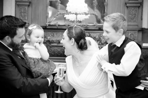 0056-0164-IMG_0085 Greg and Cheryl's wed