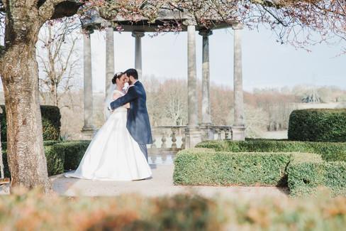 0085-0047-IMG_0343 Greg and Cheryl's wed