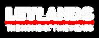 Leylands_Logo Clear.png