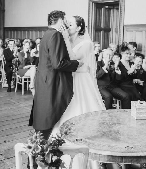 0032-0113-IMG_0437 Greg and Cheryl's wed