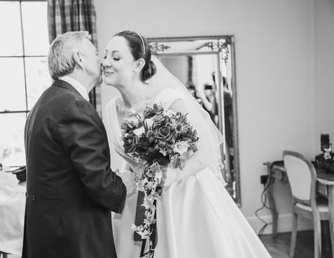 0018-0242-IMG_0147 Greg and Cheryl's wed
