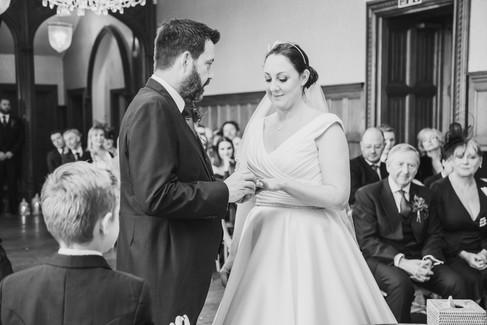 0029-0095-IMG_0406 Greg and Cheryl's wed