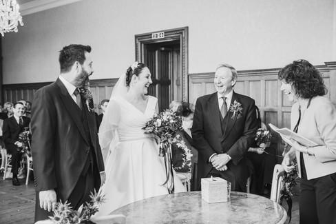 0025-0077-IMG_0372 Greg and Cheryl's wed
