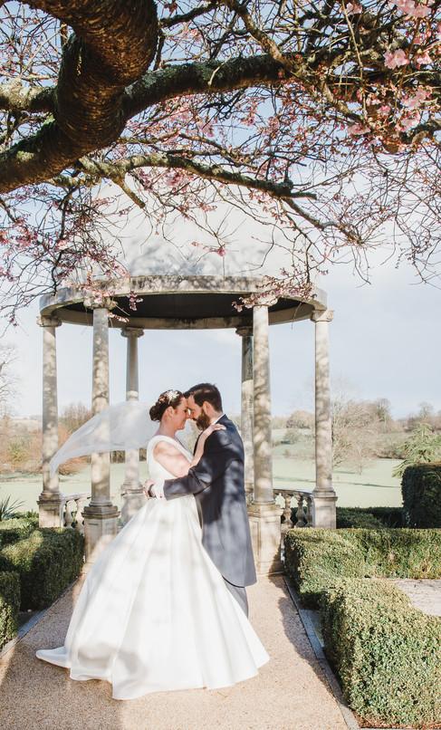 0075-0016-IMG_0312 Greg and Cheryl's wed