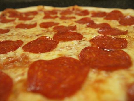pizza-414877_1920.jpg