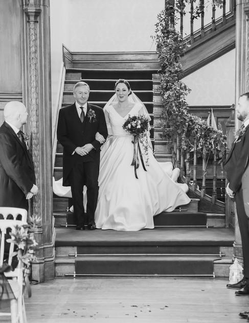 0022-0046-IMG_0311 Greg and Cheryl's wed