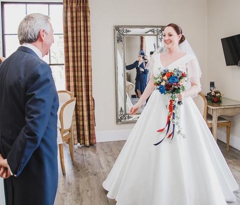 0016-0237-IMG_0143 Greg and Cheryl's wed