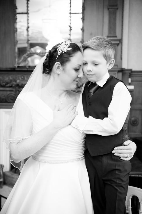0055-0154-IMG_0059 Greg and Cheryl's wed