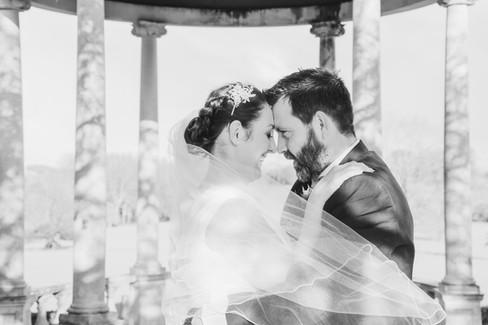 0077-0025-IMG_0322 Greg and Cheryl's wed