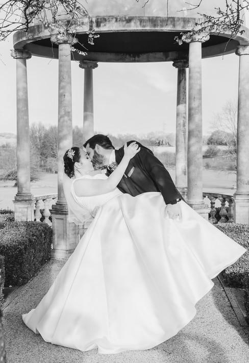 0086-0061-IMG_0367 Greg and Cheryl's wed