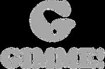 GIMME-Fresh_Cut_Grass-RGB_edited.png