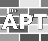 The-APT_Logo_Final_Transparent_edited.pn