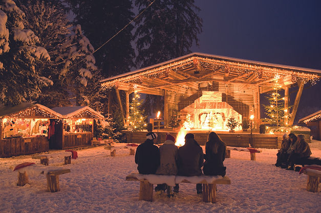 event_advent___laurin_moser__35_.jpg