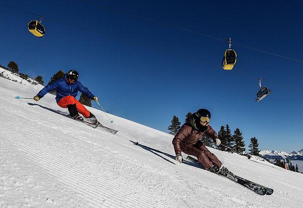 winter_skifahren_mayrhofen_hippach___dom