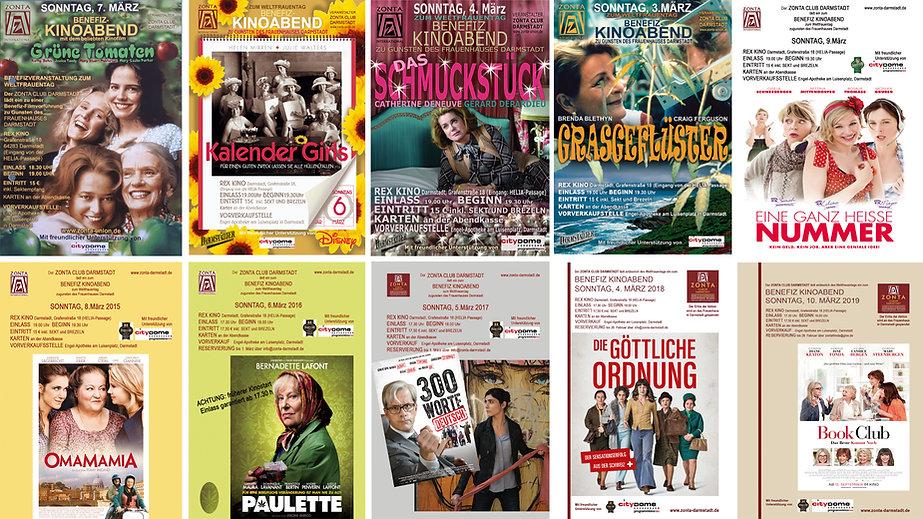 Collage Kinobenefiz.jpg