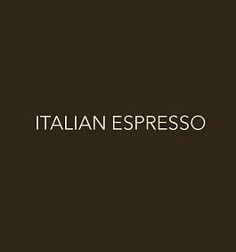 italiancopy copy.jpg