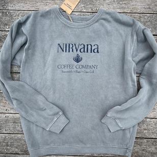 Crew ultra soft sweatshirt