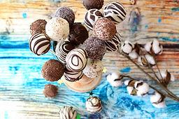 Cake-Pops-Horizontal-3.jpg