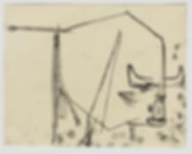 ac1917__large.jpg