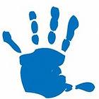 handprints_bleu2.JPG