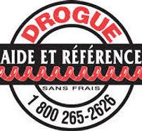 Ordre des Psychologue du Québec
