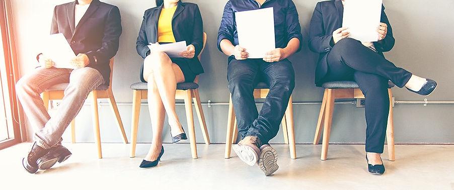 Le CPL recrute psychologues, doctorants, travailleur sociaux et psychoéducateurs! Appliquez!!